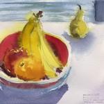090122_fruitsketch