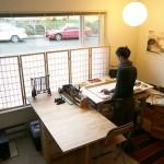 090128_studio