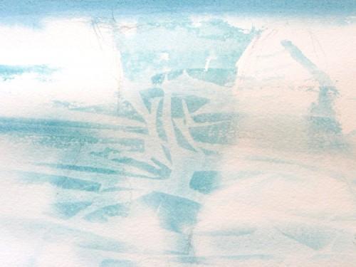 090213_icebergprocess3