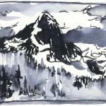 mountainthumb1