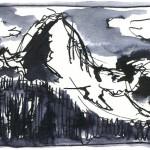 mountainthumb2