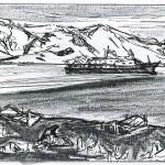 s080518_hiscksonboatstudies