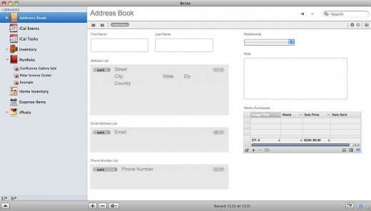 bento_addressbook