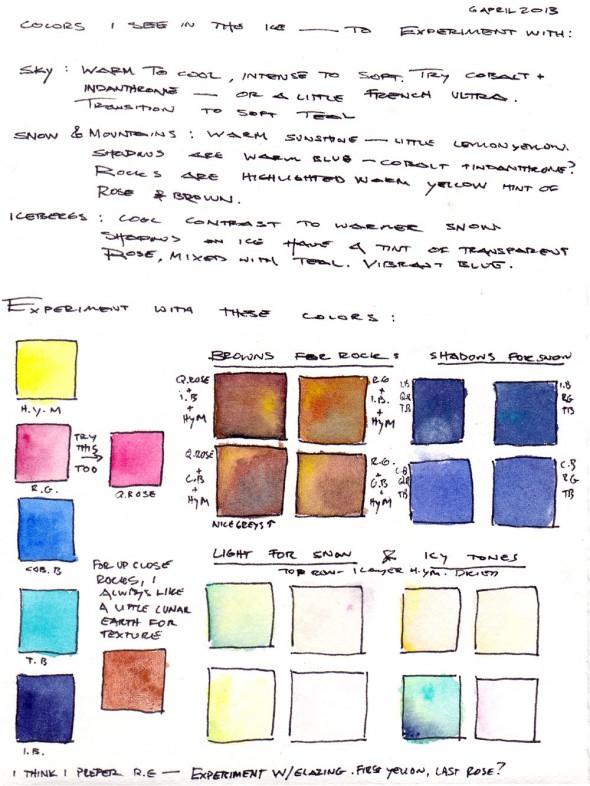 130506_colornotes