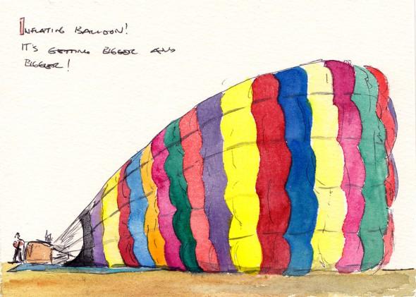 130514_ballooninflation_2