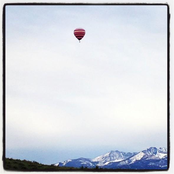 dane_balloon