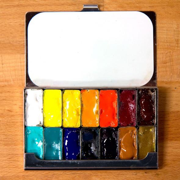 palette_after