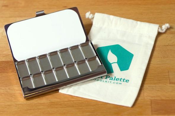 palette_bag