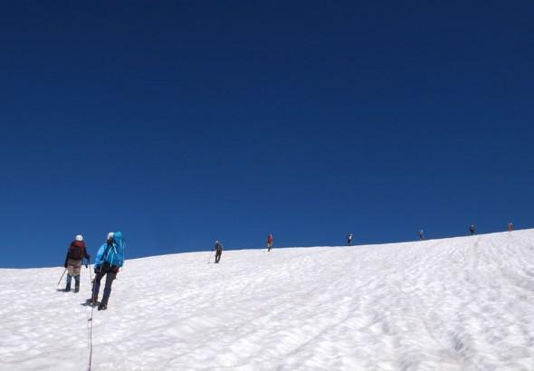 up_glacier