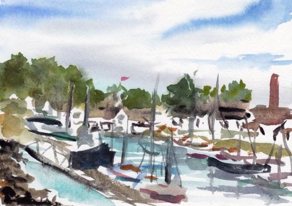PT_boat_sketch