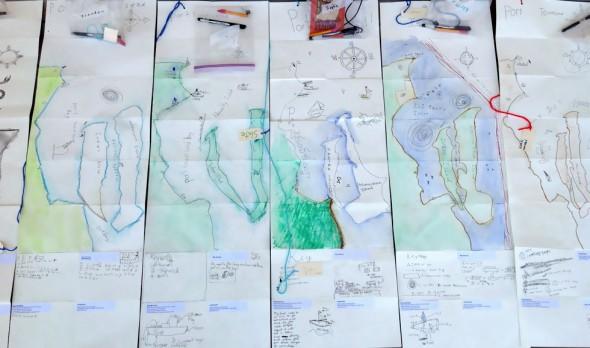 student_maps