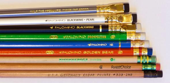 pencils_tops3