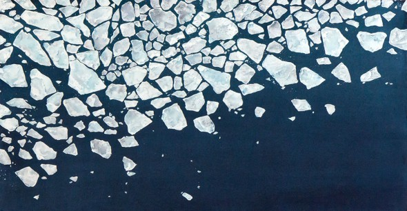 ice_fragments-blog
