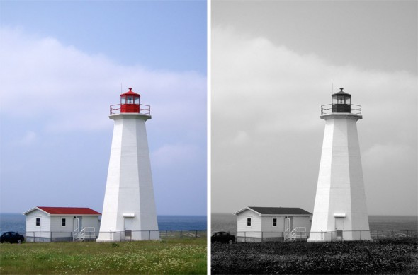 lighthouse_duo
