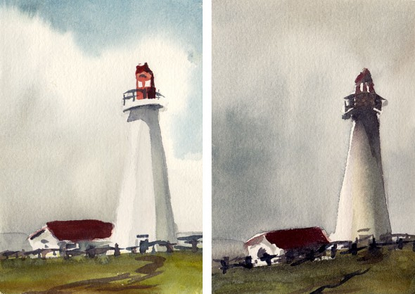 triad_1_lighthouses