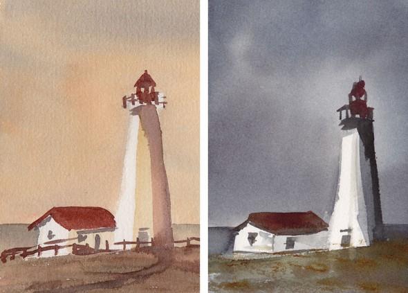 triad_2_lighthouses