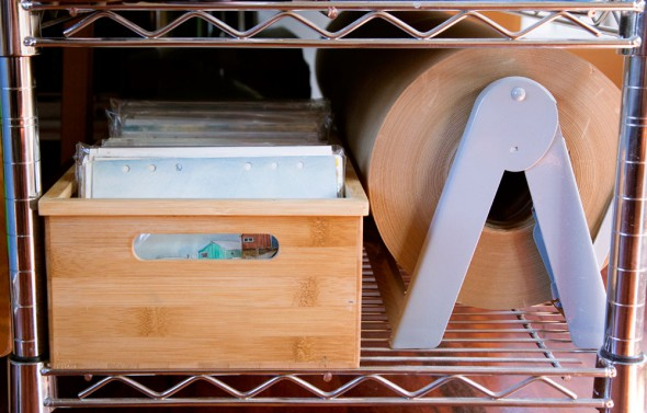 box_shelf