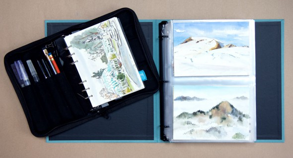 sketch_binder_folio