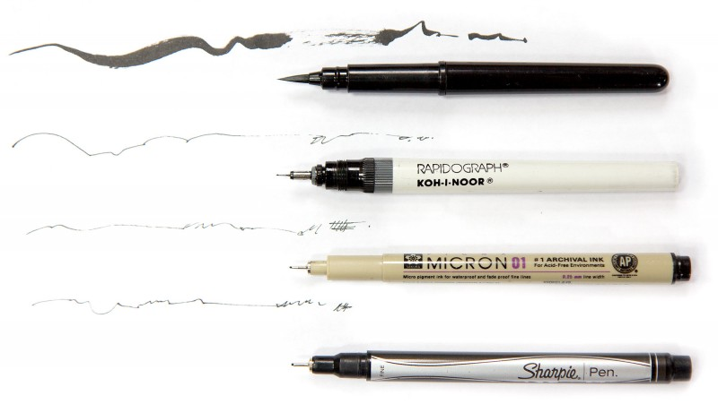 pen_samples