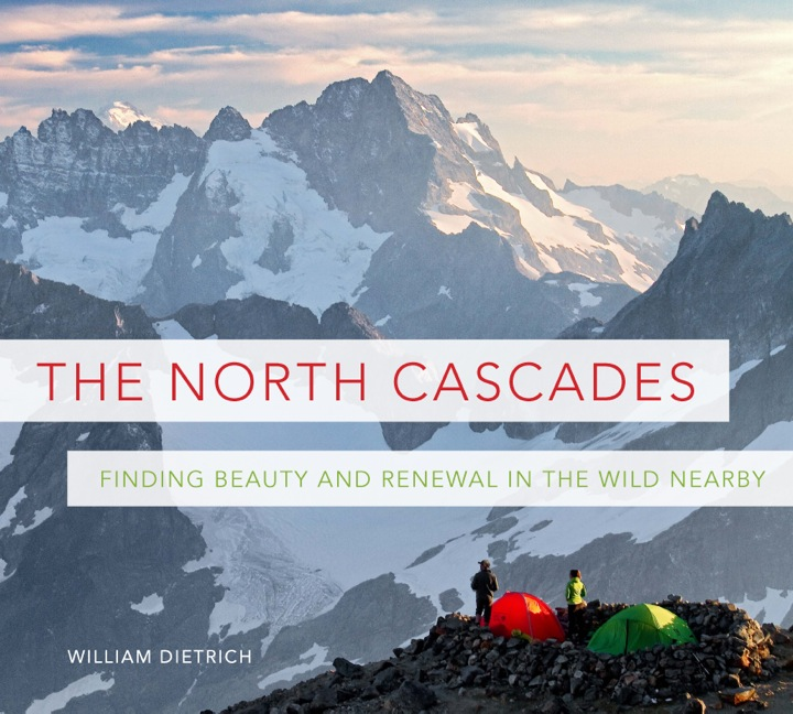 north_cascades_cover_final_WEB