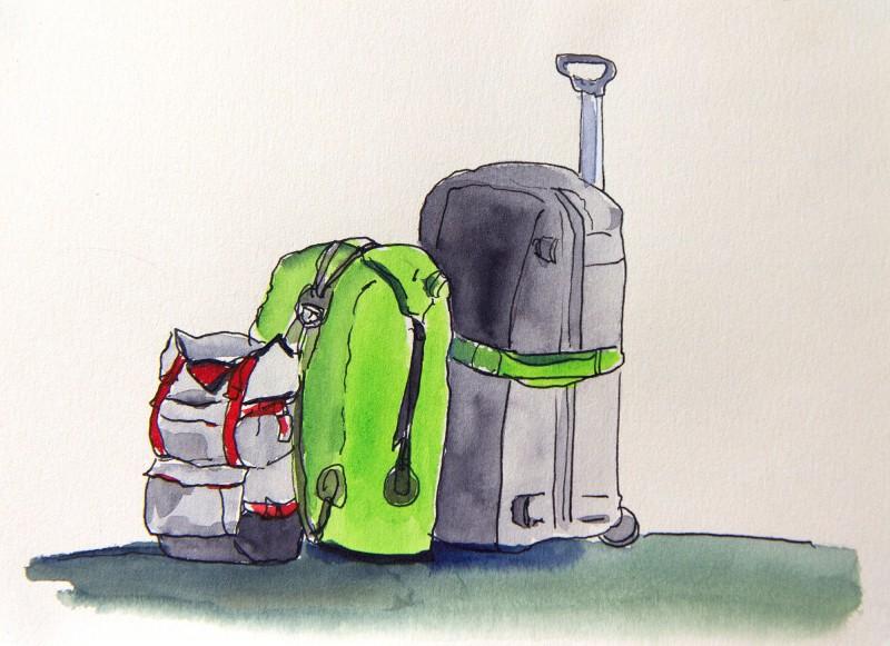 141220_luggage