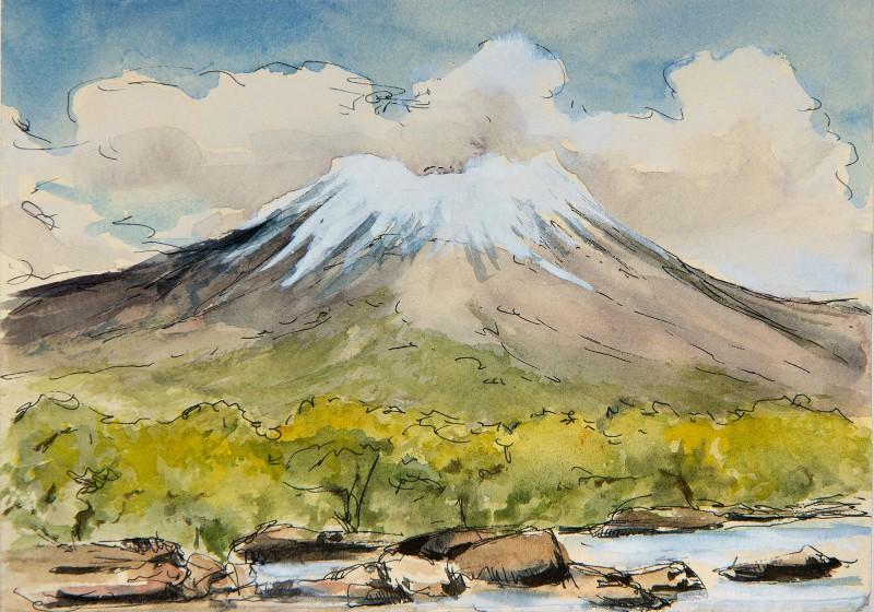 141222_volcano