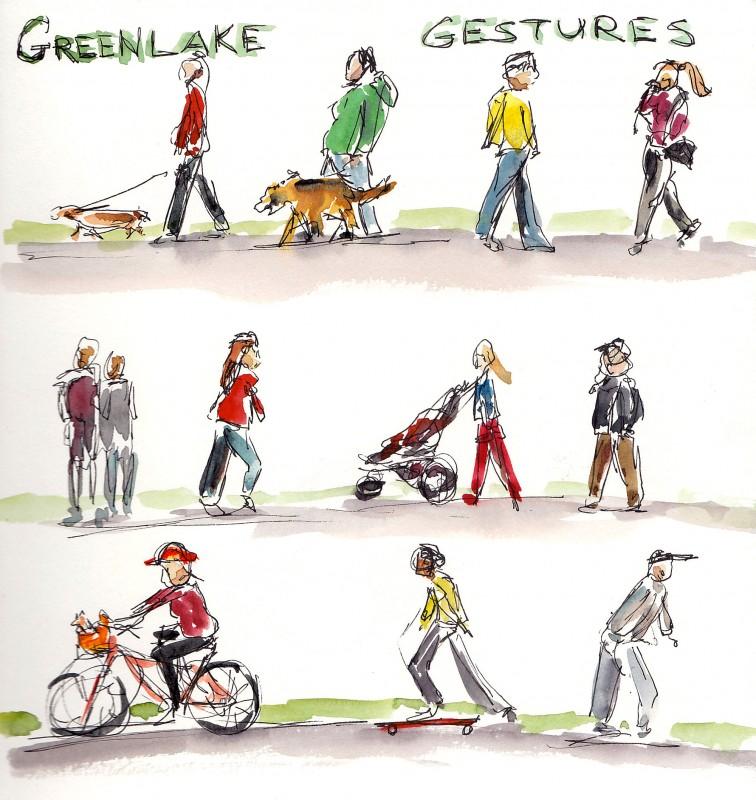 150318_greenlakegestures