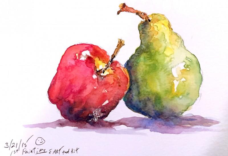 atk_kathydennis_fruit