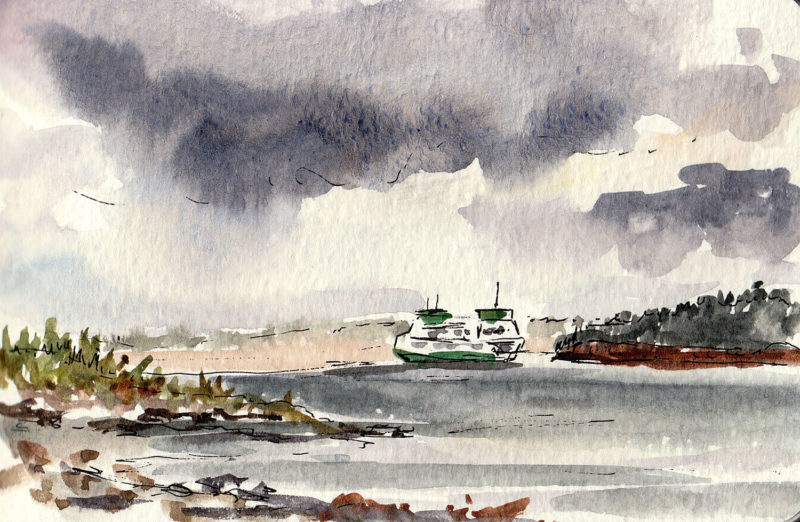 160614_ferry