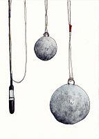 Hydrophones