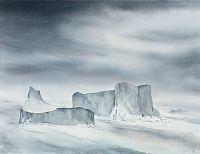 Windswept, Kullorsuaq
