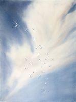 Tern Migration II