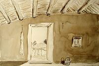 Mud House, Mali
